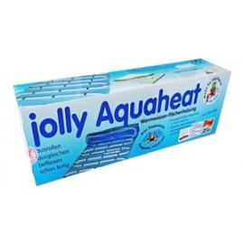 Нагревательный мат Jolly AquaHeat 2.5 м.кв
