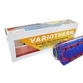 Нагревательный мат Jolly VarioTherm 2.5 м.кв