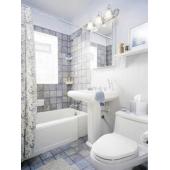 Ванная комната (0)